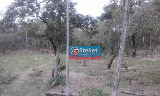 Sítio à venda, Villa Verde, Rio das Ostras - RJ - Foto 20