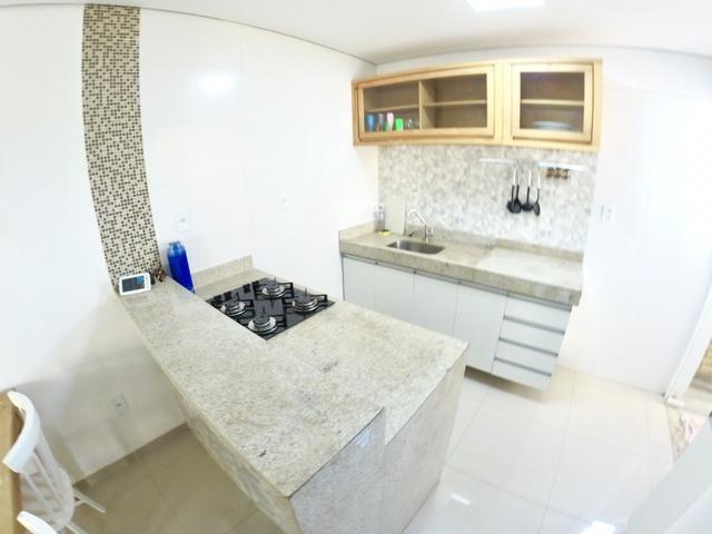 Linda Casa em Condomínio em Barreirinhas - Foto 8