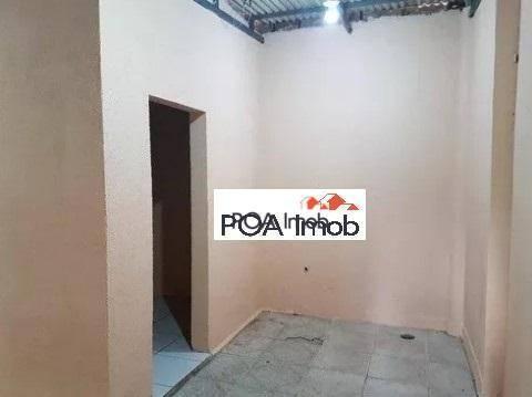Casa comercial com 200 m² no Rio Branco - Foto 15