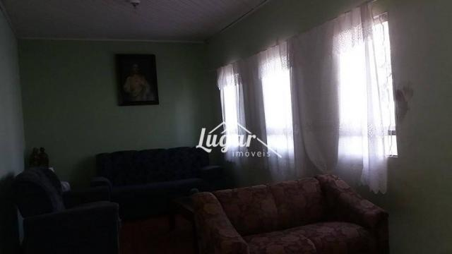 Casa residencial à venda, Fragata, Marília. - Foto 4