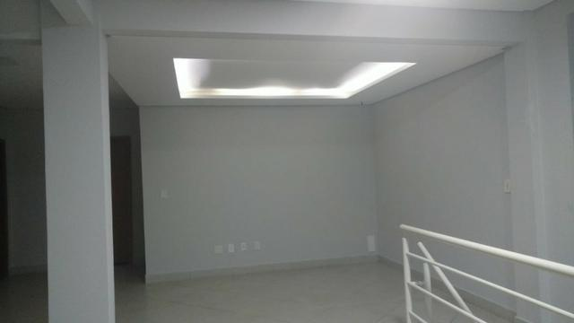 Sala comercial - Foto 17