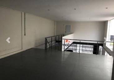 Conjunto comercial com 407 m² no Cristal - Foto 9