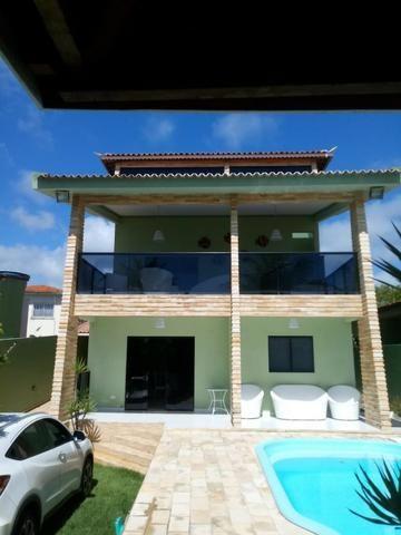 Vendo casa Enseada dos Corais - Foto 5