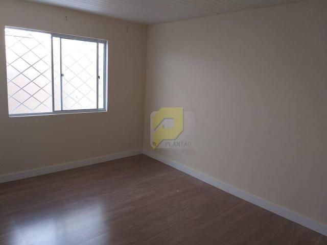 Casa com 2 dormitórios - Foto 7