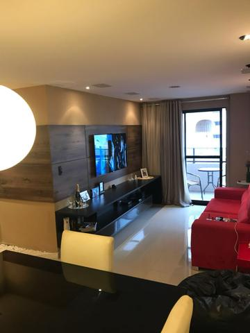 Lindo Apartamento 3/4 | 2 suítes | 98m - Foto 2