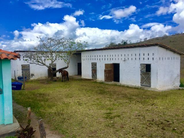 Fazenda em Boa Nova BAHIA com 167he - Foto 5