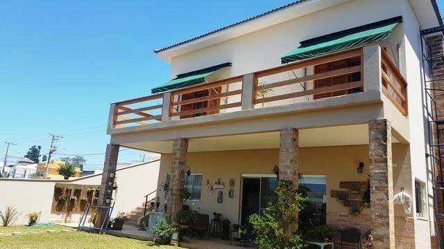 Condomínio Santa Adélia - Condomínio com Clube de Lazer - Foto 12