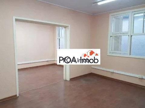 Casa comercial com 200 m² no Rio Branco - Foto 3