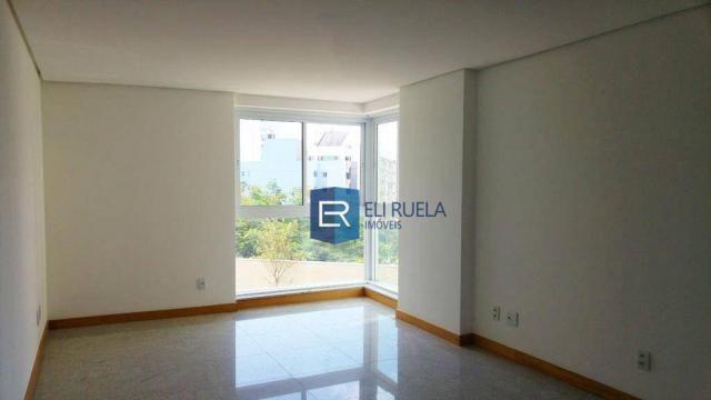 Vila Alpina, 04 suites de Luxo e Lazer de Resort com mais de 30 itens. - Foto 9