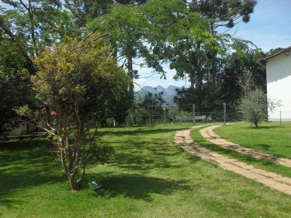 Sítiio em Teresópolis - Foto 3