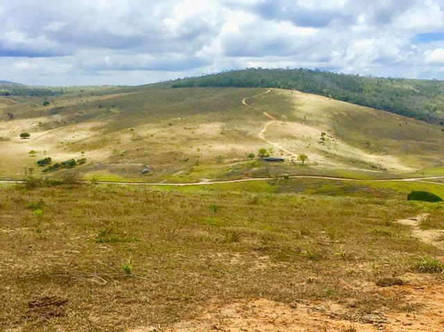 Fazenda em Boa Nova BAHIA com 167he - Foto 9