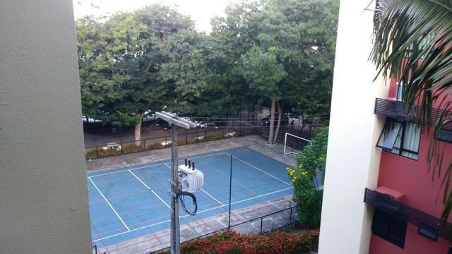 Apartamento São Cristóvão Park, Santa Izabel, Zona Leste - Foto 16