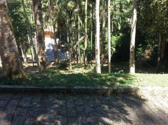Terreno residencial à venda, Vargem Grande, Teresópolis. - Foto 6