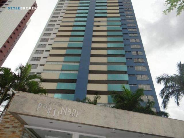 Edifício Cândido Portinari - Foto 3
