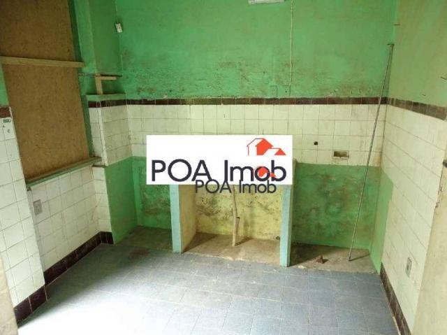 Casa para alugar, 150 m² por R$ 8.000,00/mês - Rio Branco - Porto Alegre/RS - Foto 12