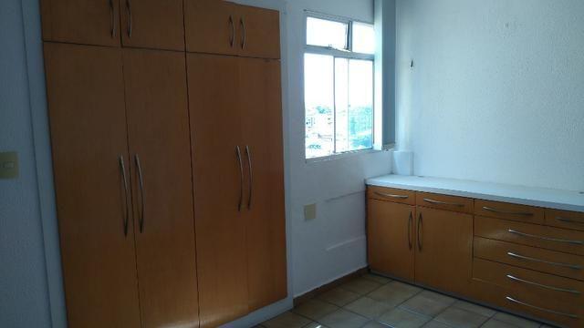 Apartamento do Vila União AA 437 - Foto 12
