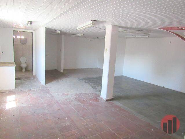 Casa para alugar, 260 m² por R$ 2.200,00 - Centro - Fortaleza/CE - Foto 10