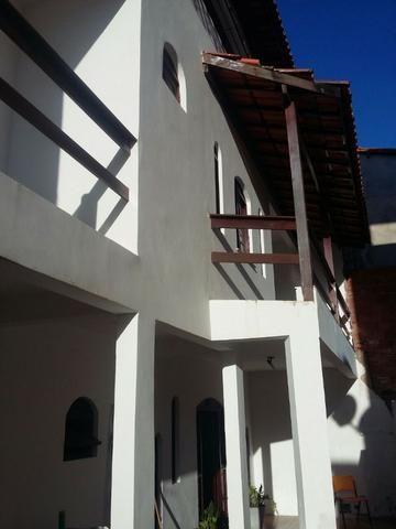 SU00020 - Casa com 04 quartos em Itapuã - Foto 3
