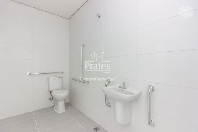 Galpão/depósito/armazém para alugar em Afonso pena, Sao jose dos pinhais cod:7531 - Foto 14