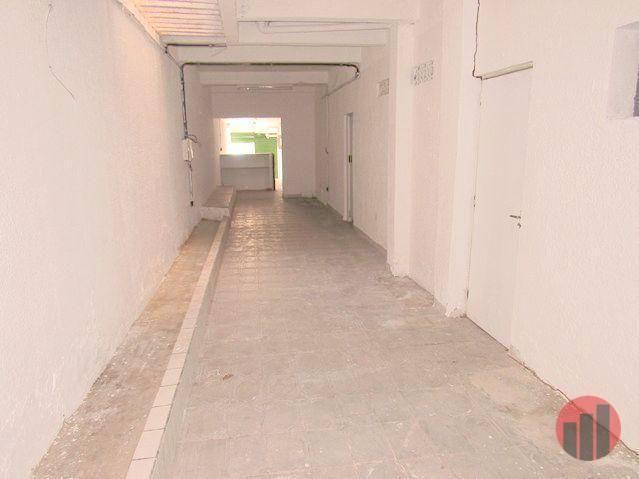 Casa para alugar, 260 m² por R$ 2.200,00 - Centro - Fortaleza/CE - Foto 15