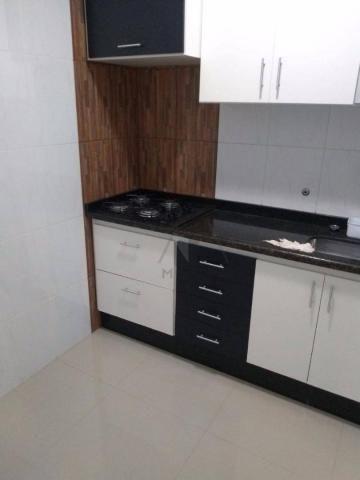 Casa com 2 dormitórios à venda, 46 m² por R$ 180.000,00 - Residencial Vista do Vale - Pres - Foto 2