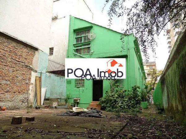Casa para alugar, 150 m² por R$ 8.000,00/mês - Rio Branco - Porto Alegre/RS - Foto 15