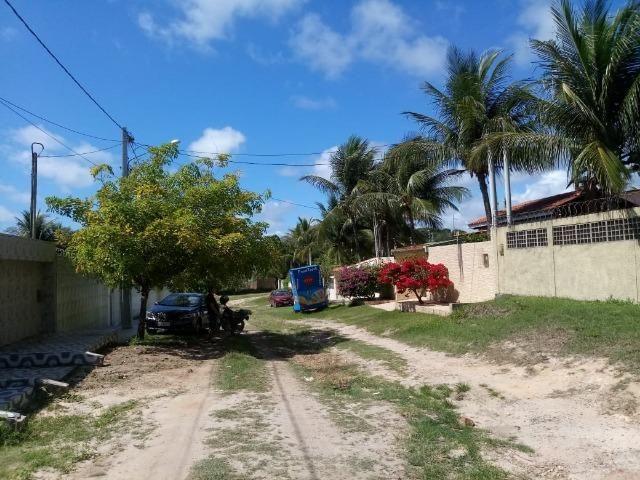 Vendo casa Enseada dos Corais - Foto 10