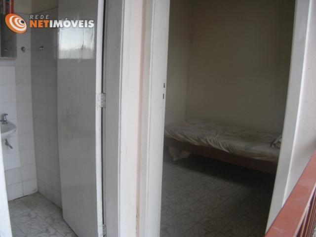 Casa à venda com 4 dormitórios em Aparecida, Belo horizonte cod:364912 - Foto 8
