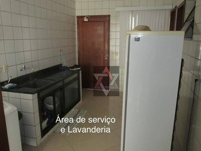 Casa com 5 dormitórios à venda, 500 m² - Mata da Praia - Vitória/ES - Foto 6