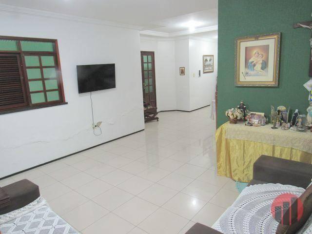 Casa para alugar, 160 m² por R$ 2.500,00/mês - Cambeba - Fortaleza/CE - Foto 6