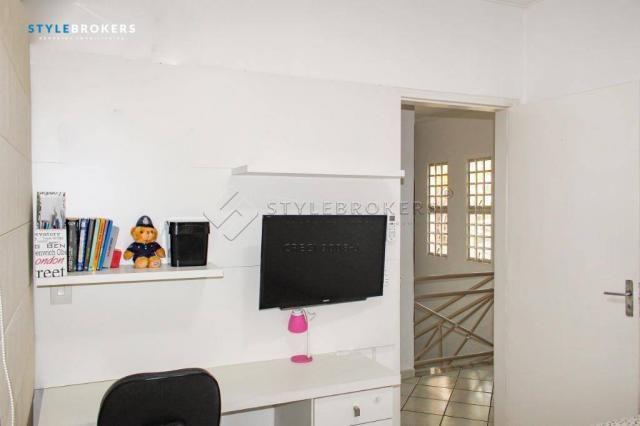 Condomínio Candeias - Foto 13