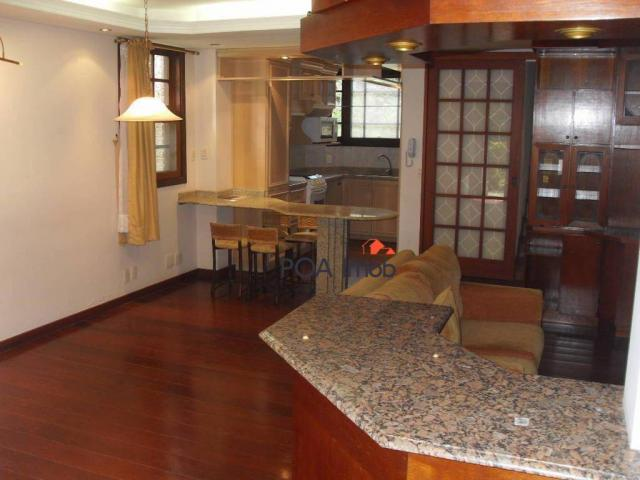 Casa residencial à venda, Planalto, Gramado.