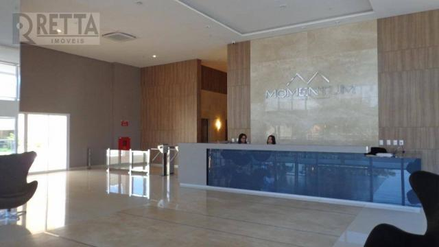 Sala pronta para locação - Foto 3