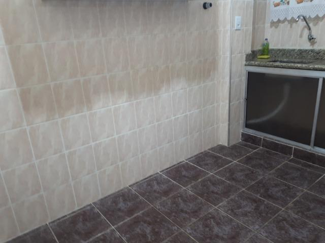 Apartamento na Ocian, 2 Dormitórios com vista mar - Foto 16