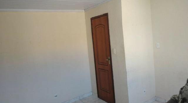 SU00045 - Casa com 02 pavimentos em São Cristóvão - Foto 4