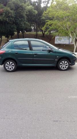 Peugeot conservado 6,600 - Foto 4