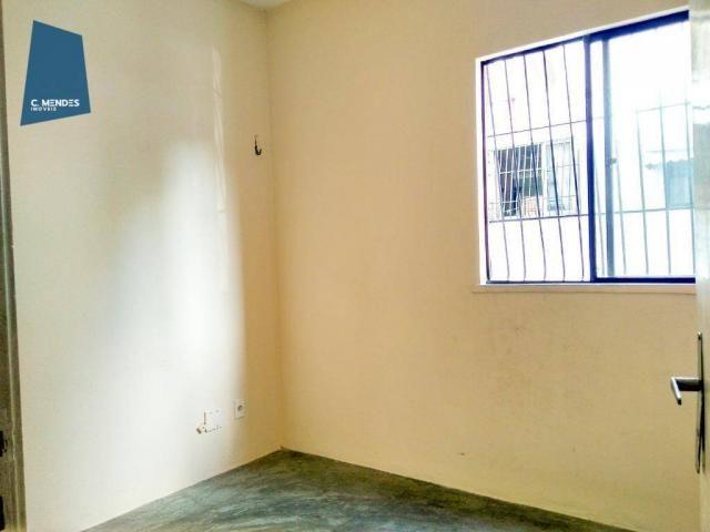 Apartamento em Messejana, Fortaleza - Foto 7