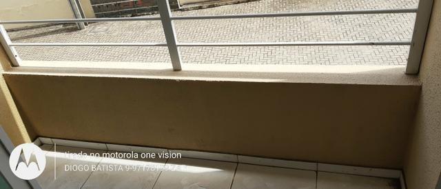 Financiamento sem consulta spc ou serasa direto com a construtora - Foto 16