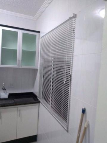 Casa com 2 dormitórios à venda, 46 m² por R$ 180.000,00 - Residencial Vista do Vale - Pres - Foto 6