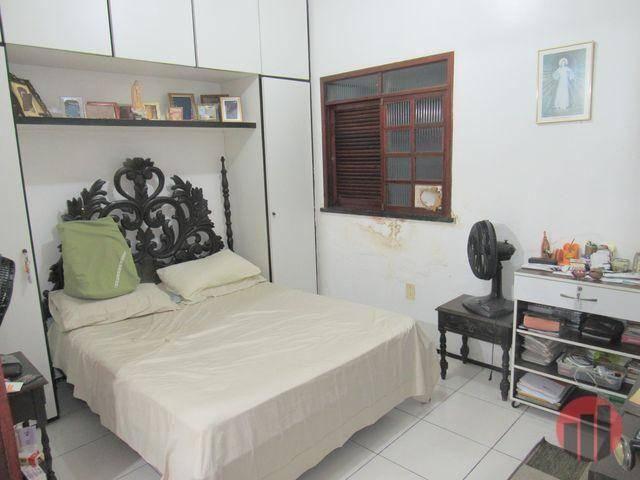 Casa para alugar, 160 m² por R$ 2.500,00/mês - Cambeba - Fortaleza/CE - Foto 9