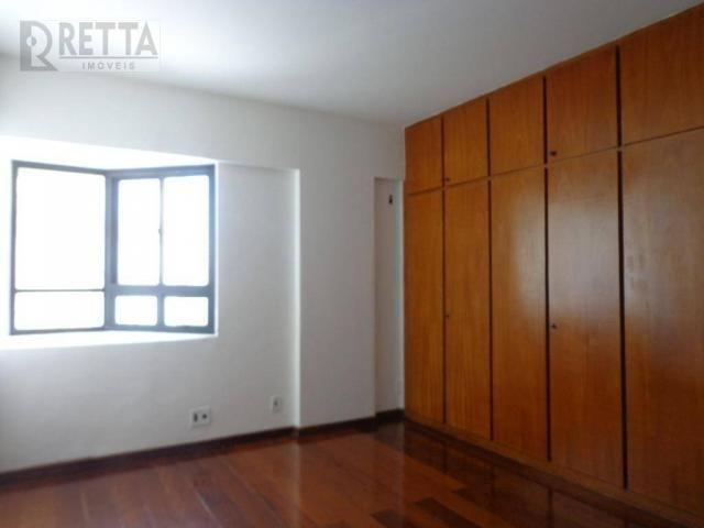 Excelente imóvel na Aldeota com 193 m² - Foto 15