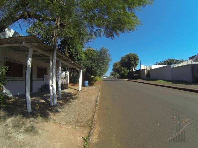 Casa no Jd. Alice com 2 dormitórios - Foto 2