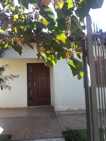 (CA2269) Casa na Haller, Santo Ângelo, RS - Foto 7