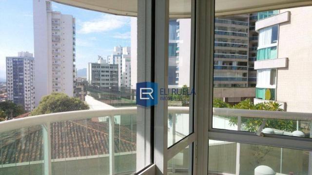 Vila Alpina, 04 suites de Luxo e Lazer de Resort com mais de 30 itens. - Foto 20
