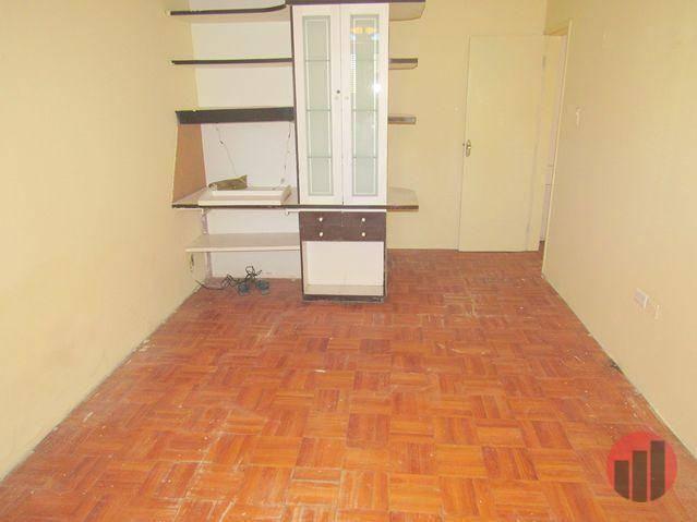 Casa com 3 dormitórios para venda e locação 158 m²  - Papicu - Fortaleza/CE - Foto 15