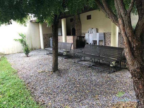 Casa à venda, 80 m² por R$ 220.000,00 - Lagoa Redonda - Fortaleza/CE - Foto 17