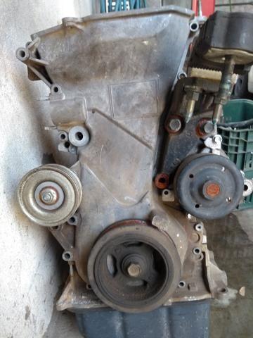 Peças motor Corolla - Foto 3