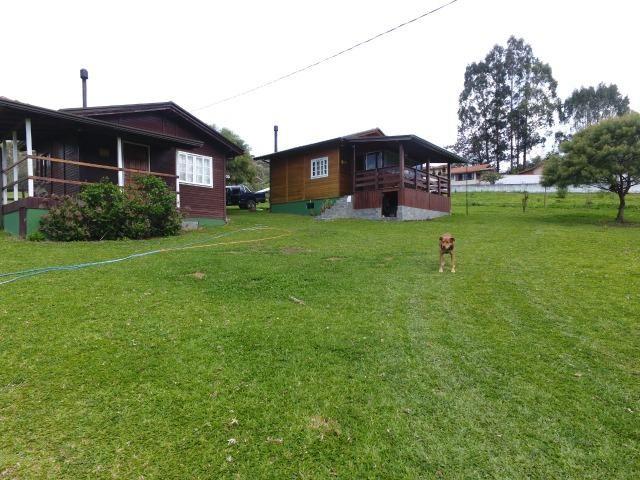 Sitio em Urubici / chácara em Urubici - Foto 13