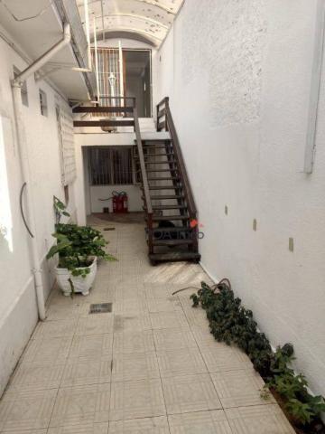 Loja comercial para venda e locação, Vila Ipiranga, Porto Alegre. - Foto 8