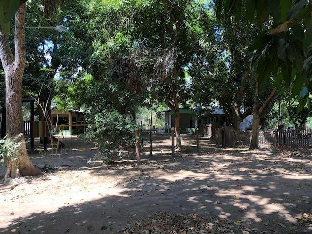 Terreno em Condomínio Campestre 300m² - Foto 6